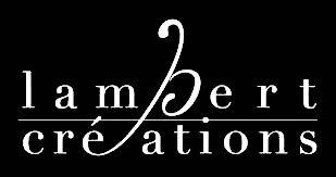 Lambert-Creations